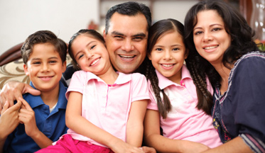 hispanic-family-iS-10173674.jpg
